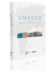 UNESCO WORLD HERITAGE ATLAS